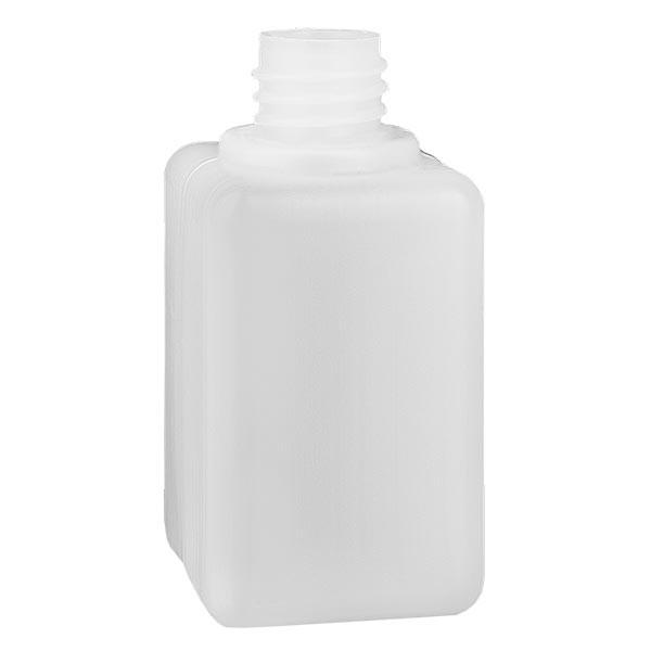 Chemicaliënfles 50 ml, nauwe hals