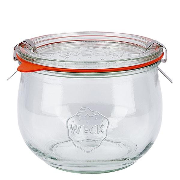 WECK-tulpglas 580ml