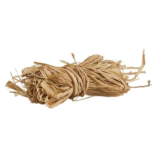 Natuurbast - 30 g voor het decoreren en vastmaken van stoffen lapjes