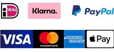 Betalingsaanbieder